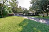 4206 Woodfin Drive - Photo 9