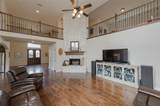 161 Las Colinas Trail - Photo 14
