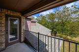 161 Las Colinas Trail - Photo 34