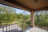 161 Las Colinas Trail - Photo 35