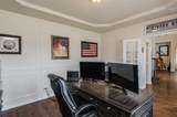 161 Las Colinas Trail - Photo 5