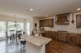 161 Las Colinas Trail - Photo 6