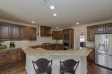 161 Las Colinas Trail - Photo 8