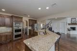161 Las Colinas Trail - Photo 9
