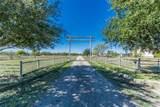 14078 County Road 4060 - Photo 1