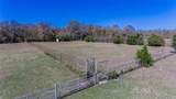 14078 County Road 4060 - Photo 12