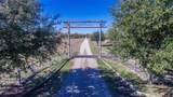 14078 County Road 4060 - Photo 13