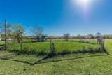 14078 County Road 4060 - Photo 26