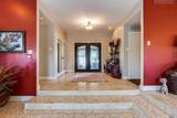4009 Shadow Drive - Photo 10