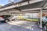 4438 Harlanwood Drive - Photo 30