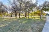 4438 Harlanwood Drive - Photo 32