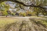 4438 Harlanwood Drive - Photo 34
