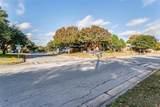 4438 Harlanwood Drive - Photo 35