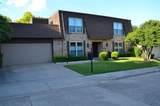 4321 Dartstone Drive - Photo 27