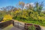 1114 Shadyside Lane - Photo 17