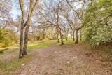 470 Twilla Trail - Photo 17