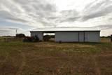 1380 County Road 317 - Photo 18