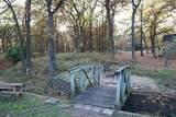 1516 Westcreek Drive - Photo 7