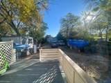 202 Riverside Drive - Photo 10