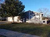 628 Renfro Street - Photo 2