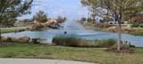 4223 Thousand Oaks Drive - Photo 19