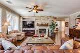 9817 Blackwood Drive - Photo 4