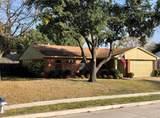 4301 Martindale Drive - Photo 3