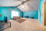 610 Lemon Drive - Photo 19
