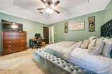 610 Lemon Drive - Photo 20