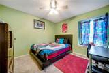 610 Lemon Drive - Photo 24