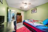 610 Lemon Drive - Photo 25