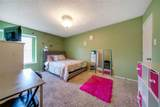 610 Lemon Drive - Photo 27
