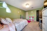 610 Lemon Drive - Photo 29