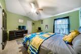 610 Lemon Drive - Photo 30
