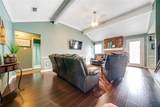 610 Lemon Drive - Photo 4
