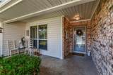 502 Quail Creek Boulevard - Photo 3