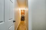 113 Woodland Trail - Photo 16