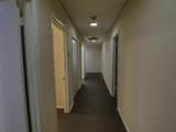 7431 Midbury Drive - Photo 18