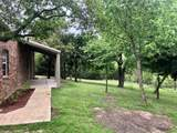 3101 Veal Station Road - Photo 11