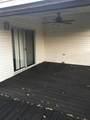 4412 Green Acres Court - Photo 3