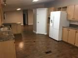 4412 Green Acres Court - Photo 8