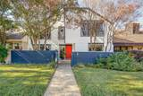 10427 Shadow Bend Drive - Photo 1