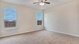 1901 Bellatrix Drive - Photo 12