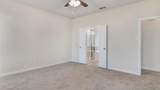 1901 Bellatrix Drive - Photo 30