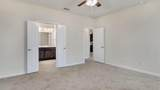 1901 Bellatrix Drive - Photo 31