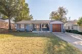 8614 Stillwater Drive - Photo 1