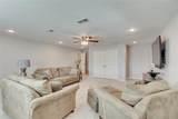 8614 Stillwater Drive - Photo 25