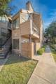 9817 Walnut Street - Photo 1