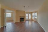 9817 Walnut Street - Photo 10