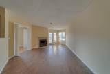 9817 Walnut Street - Photo 11